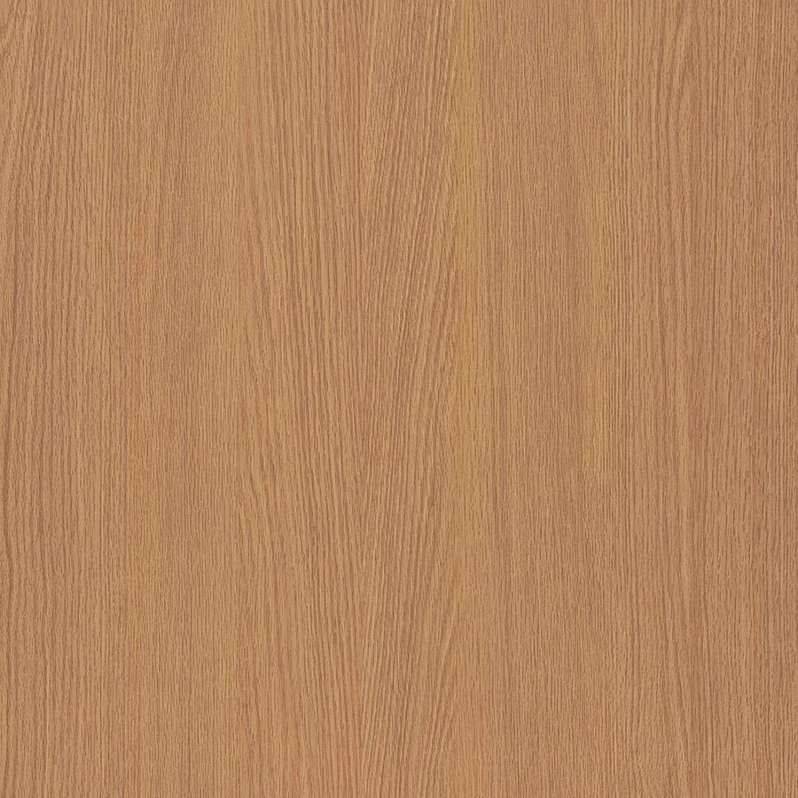 Wilsonart Standard 48-in x 144-in Castle Oak Laminate Kitchen Countertop Sheet