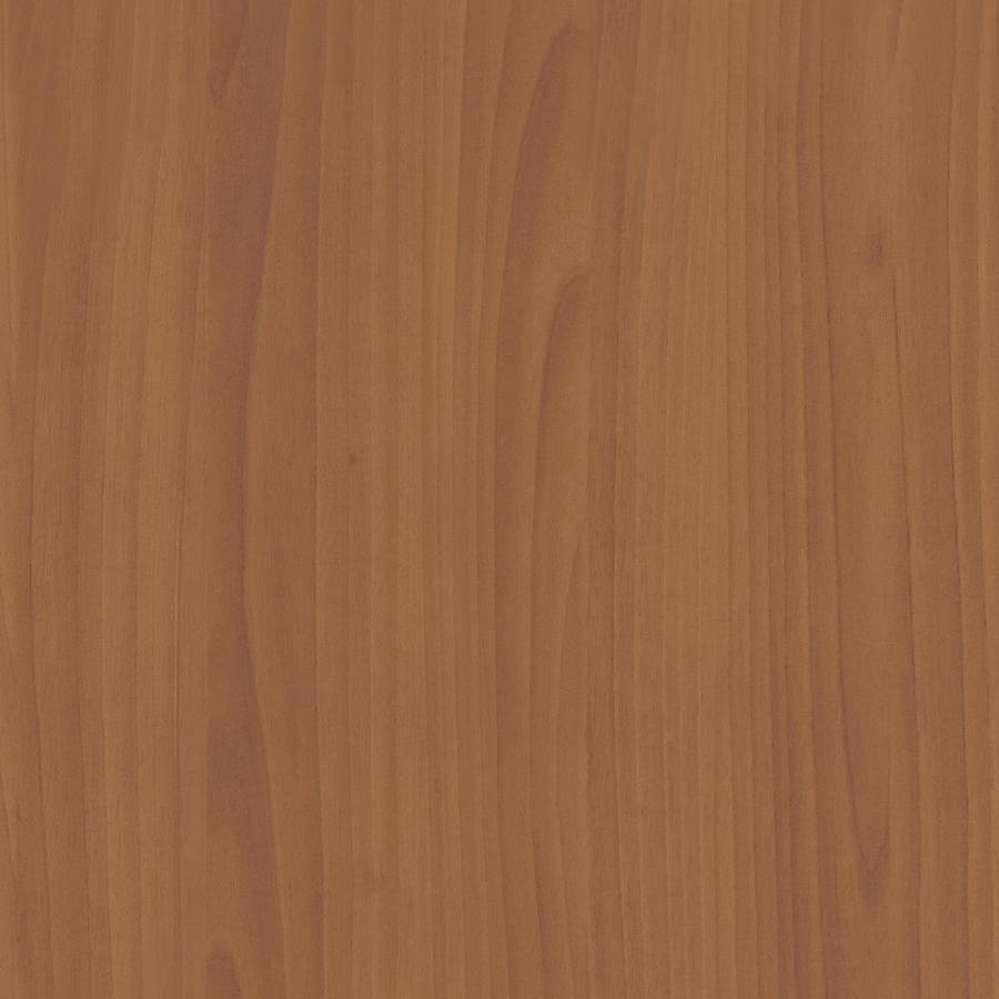 Wilsonart 36-in x 144-in Tuscan Walnut Laminate Kitchen Countertop Sheet