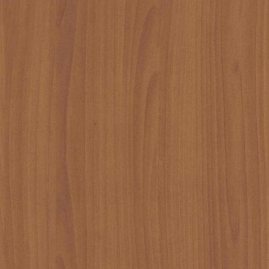 Wilsonart Standard 36-in x 96-in Tuscan Walnut Laminate Kitchen Countertop Sheet