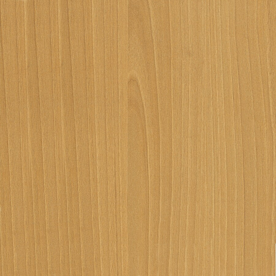Wilsonart Standard 48-in x 144-in Tuscan Walnut Laminate Kitchen Countertop Sheet
