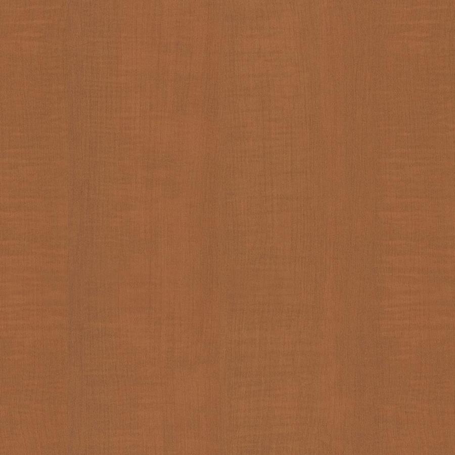 Wilsonart Standard 48-in x 144-in Huntington Maple Laminate Kitchen Countertop Sheet