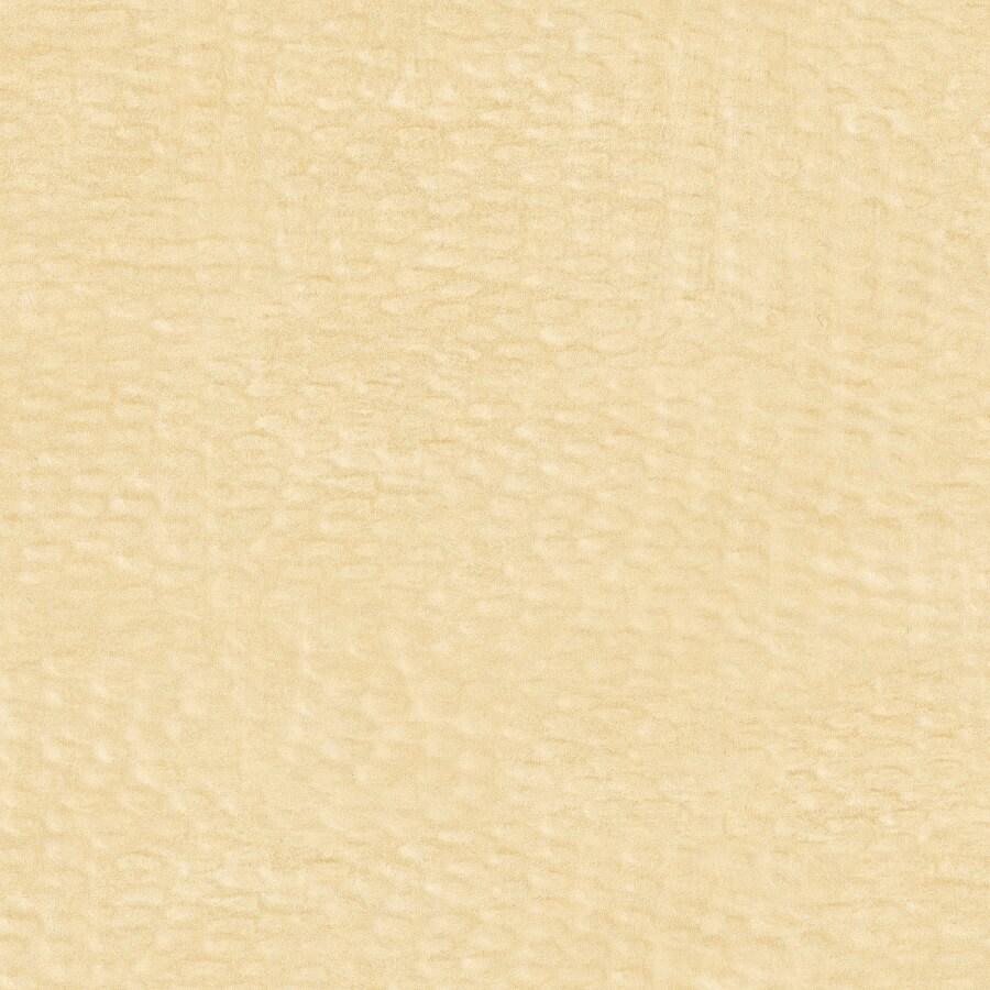Wilsonart 48-in x 144-in Windswept Laminate Kitchen Countertop Sheet