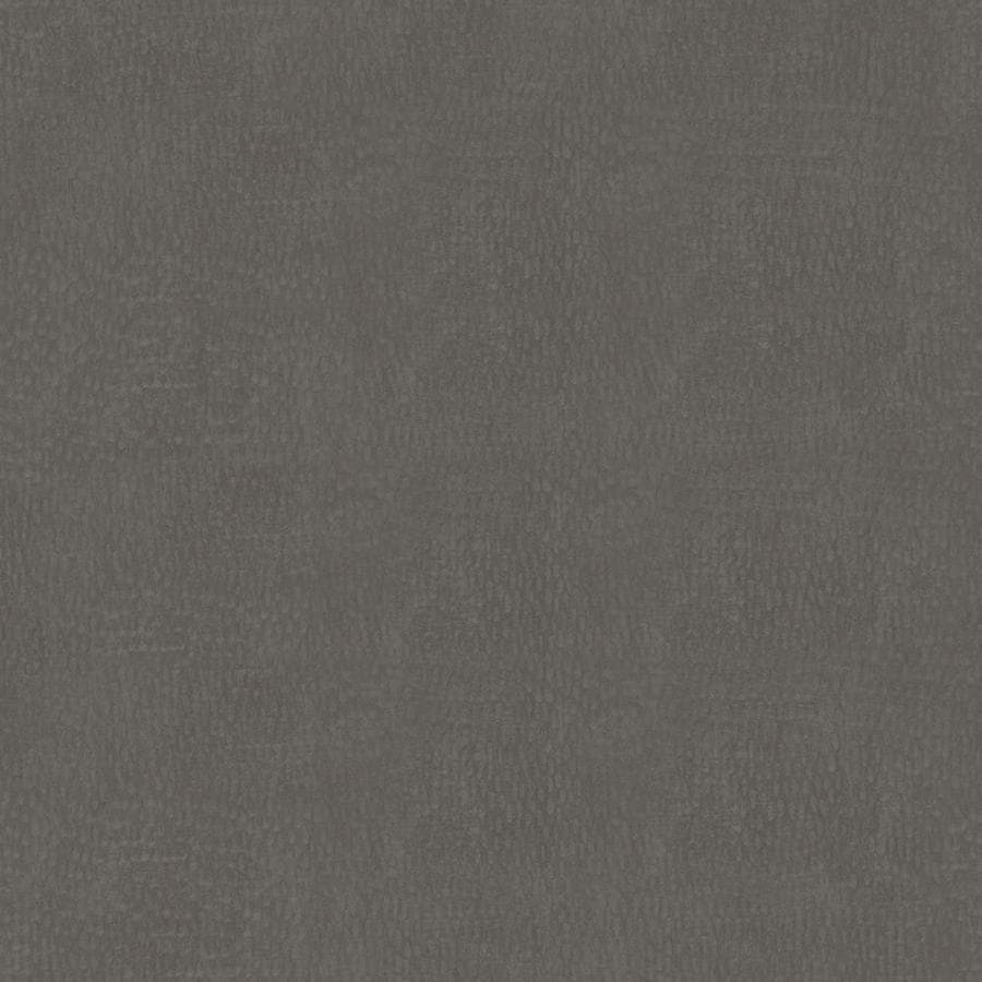 Wilsonart Standard 36-in x 120-in Windswept Pewter Laminate Kitchen Countertop Sheet