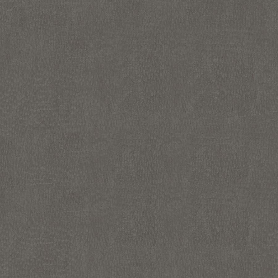 Wilsonart Standard 48-in x 96-in Windswept Pewter Laminate Kitchen Countertop Sheet