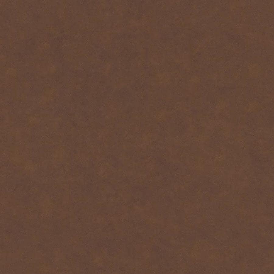 Wilsonart 48-in x 144-in Burnished Chestnut Laminate Kitchen Countertop Sheet