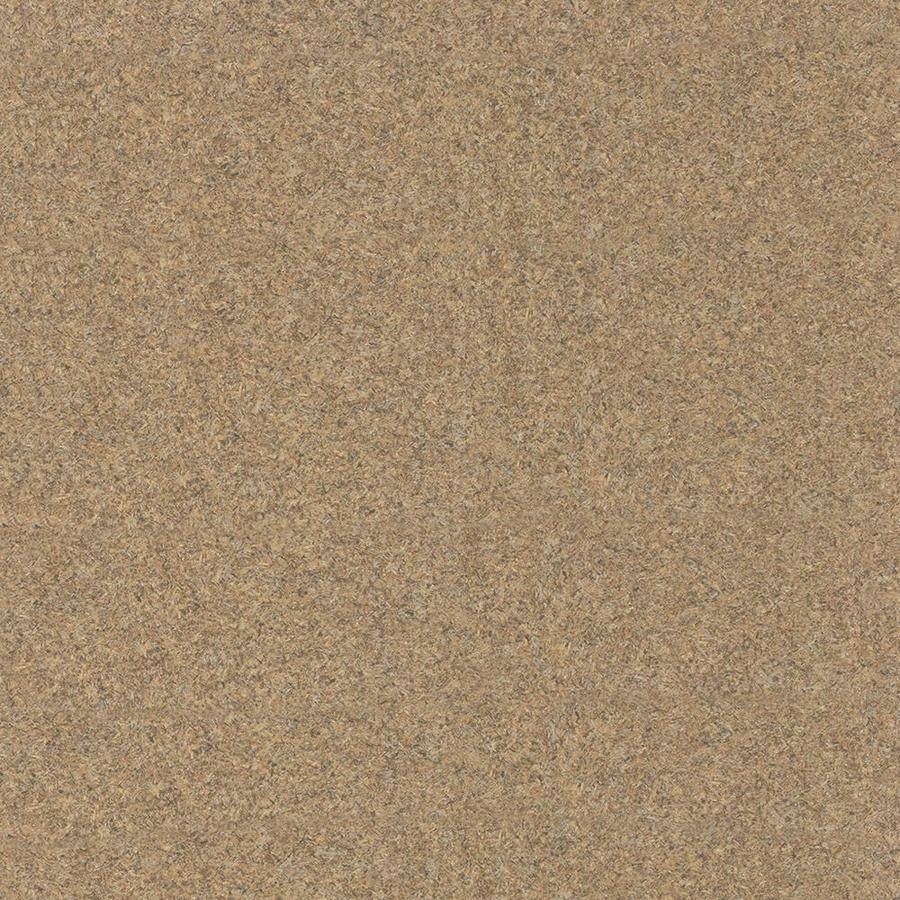 Wilsonart Standard 48-in x 120-in Ginseng Tea Laminate Kitchen Countertop Sheet