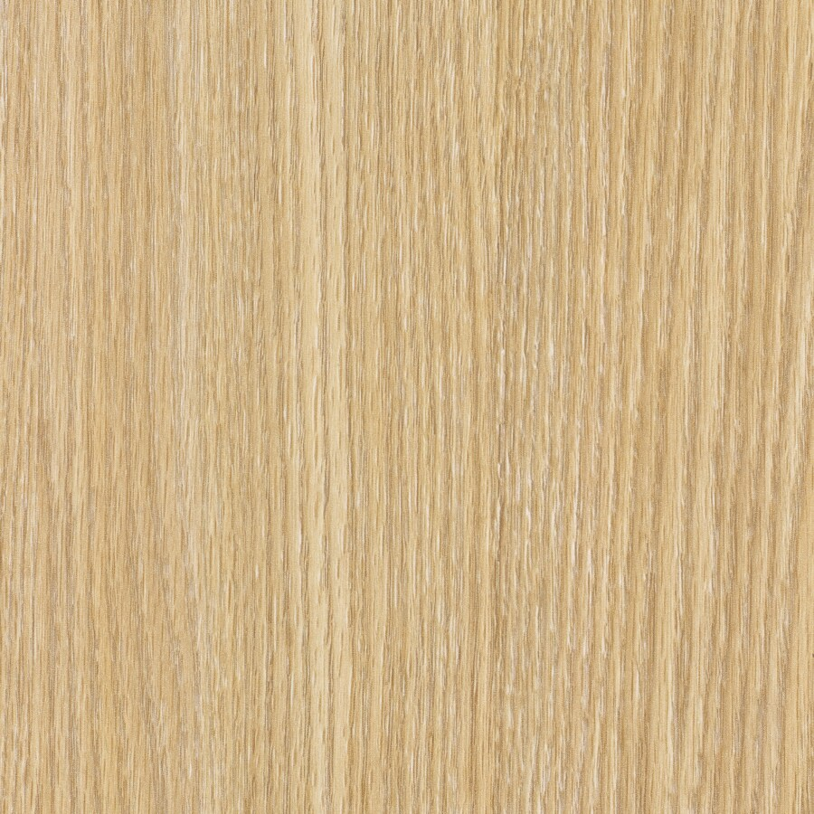 Wilsonart Standard 48-in x 96-in Natural Rift Laminate Kitchen Countertop Sheet