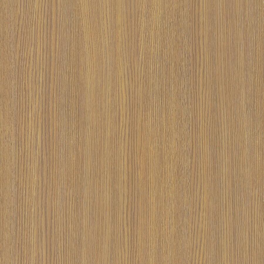 Wilsonart 60-in x 144-in Natural Rift Laminate Kitchen Countertop Sheet