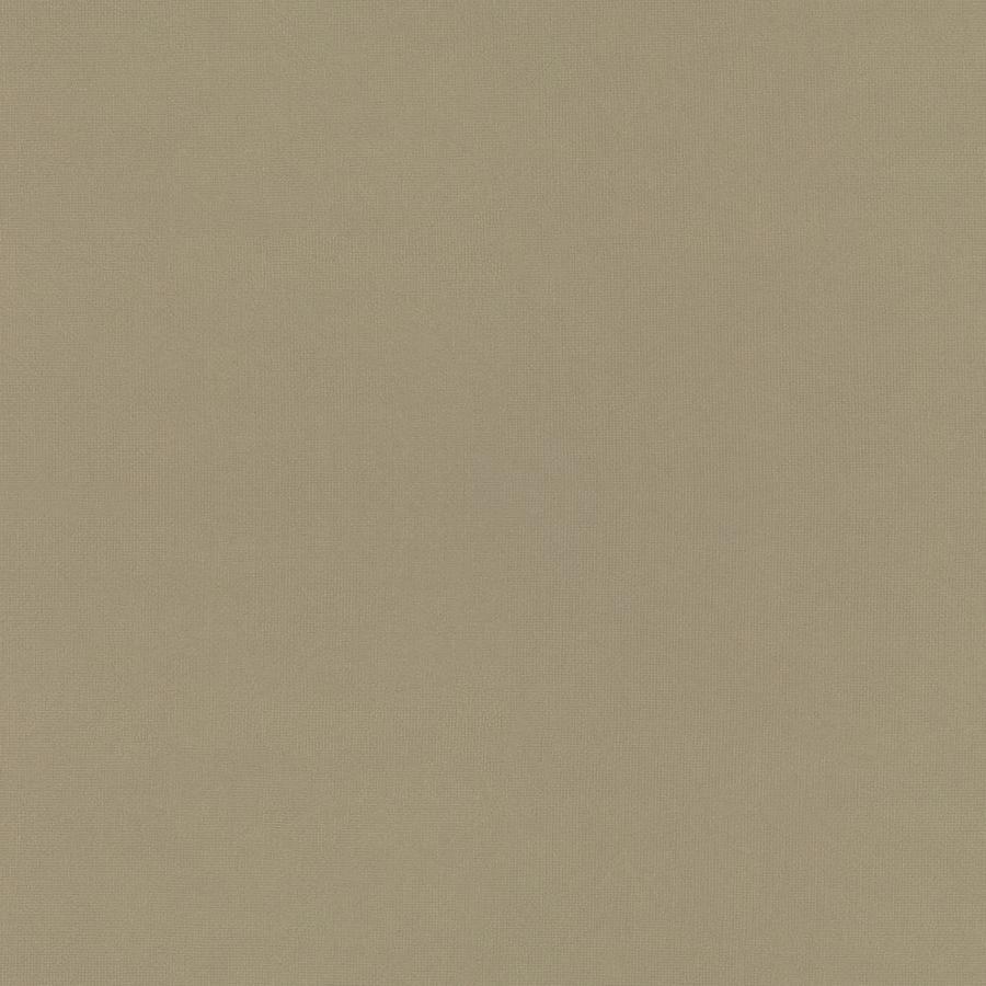 Wilsonart 36-in x 144-in Gilded Mesh Laminate Kitchen Countertop Sheet