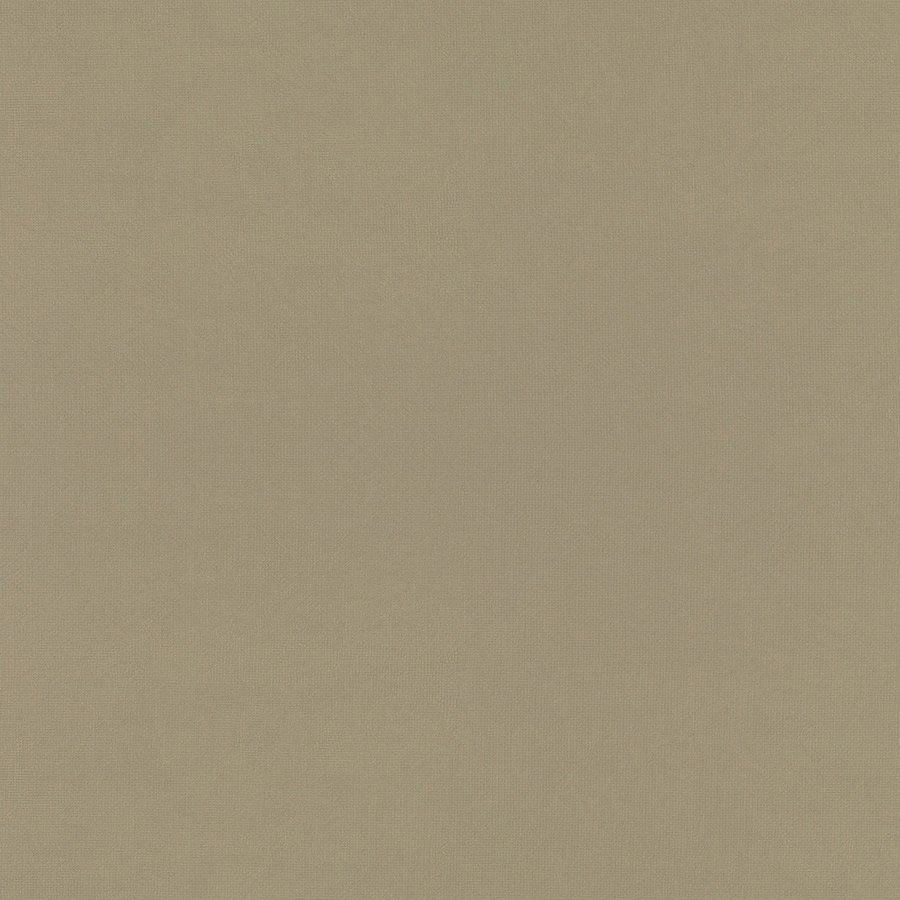 Wilsonart 60-in x 144-in Gilded Mesh Laminate Kitchen Countertop Sheet