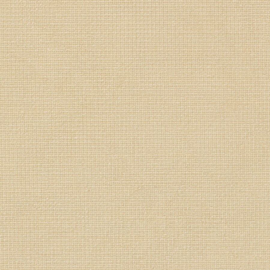 Wilsonart 48-in x 144-in Soft Gold Mesh Laminate Kitchen Countertop Sheet