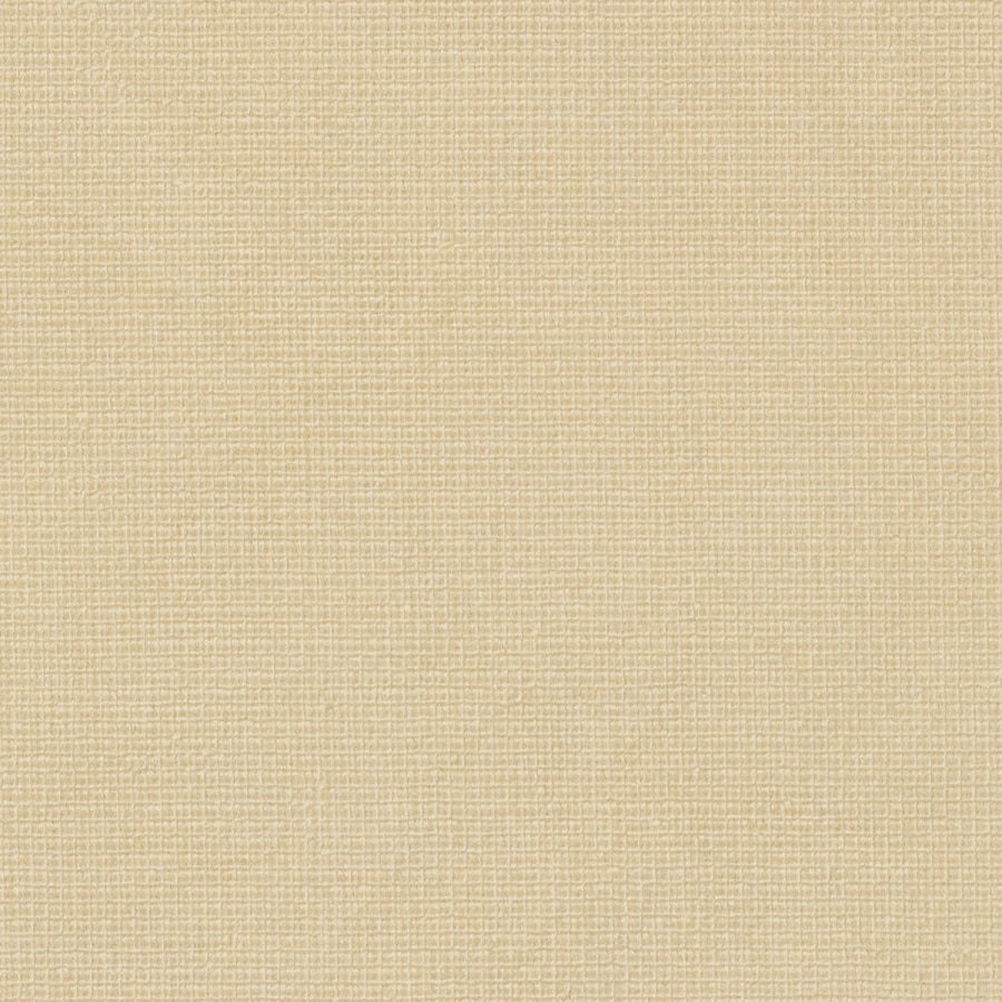 Wilsonart Standard 48-in x 120-in Soft Gold Mesh Laminate Kitchen Countertop Sheet