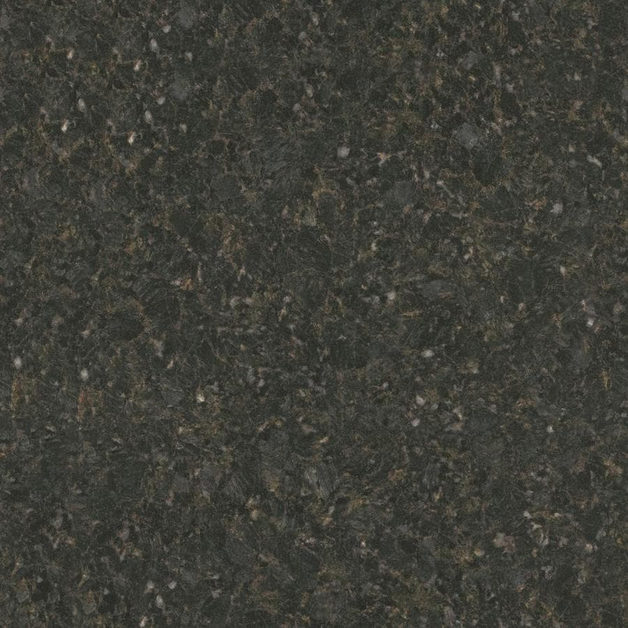 Wilsonart Standard 60-in x 144-in Deep Springs Laminate Kitchen Countertop Sheet
