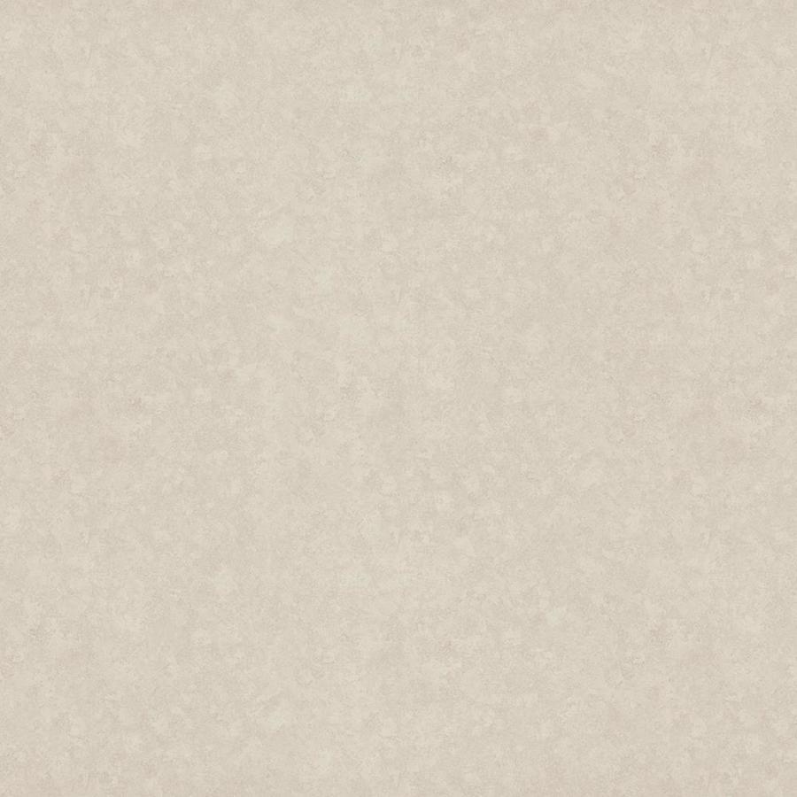Wilsonart 60-in x 144-in Luna Winter Laminate Kitchen Countertop Sheet