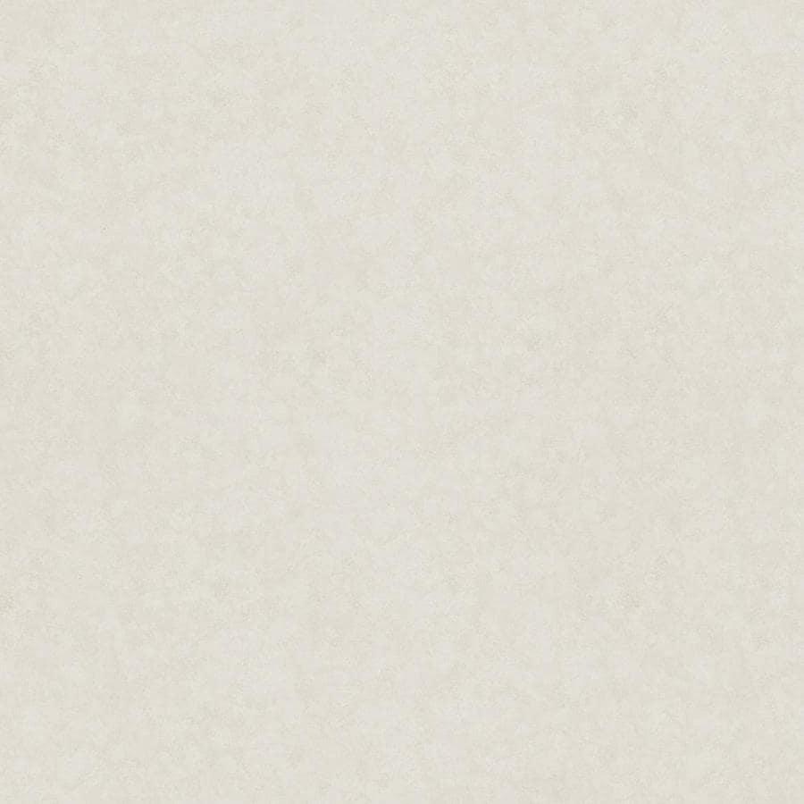 Wilsonart High Definition 60-in x 120-in Luna Frost Laminate Kitchen Countertop Sheet