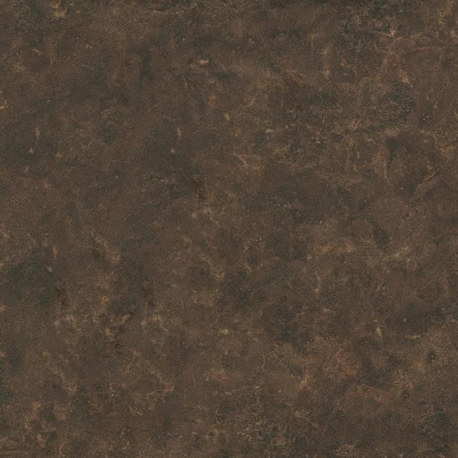 Wilsonart 36-in x 144-in Girona Cavern Laminate Kitchen Countertop Sheet