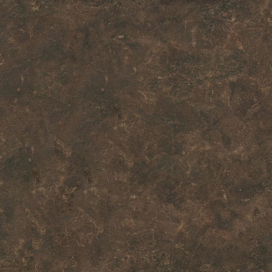Wilsonart Premium 48-in x 144-in Girona Cavern Laminate Kitchen Countertop Sheet