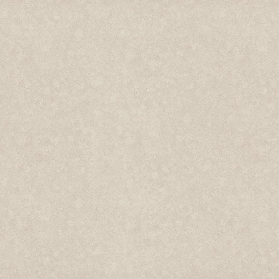 Wilsonart 48-in x 96-in Luna Winter Laminate Kitchen Countertop Sheet