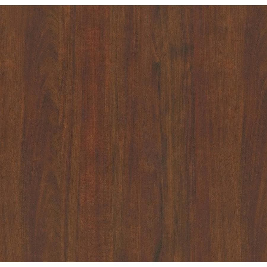 Shop wilsonart premium 60 in x 144 in zanzibar laminate for Laminate sheet flooring