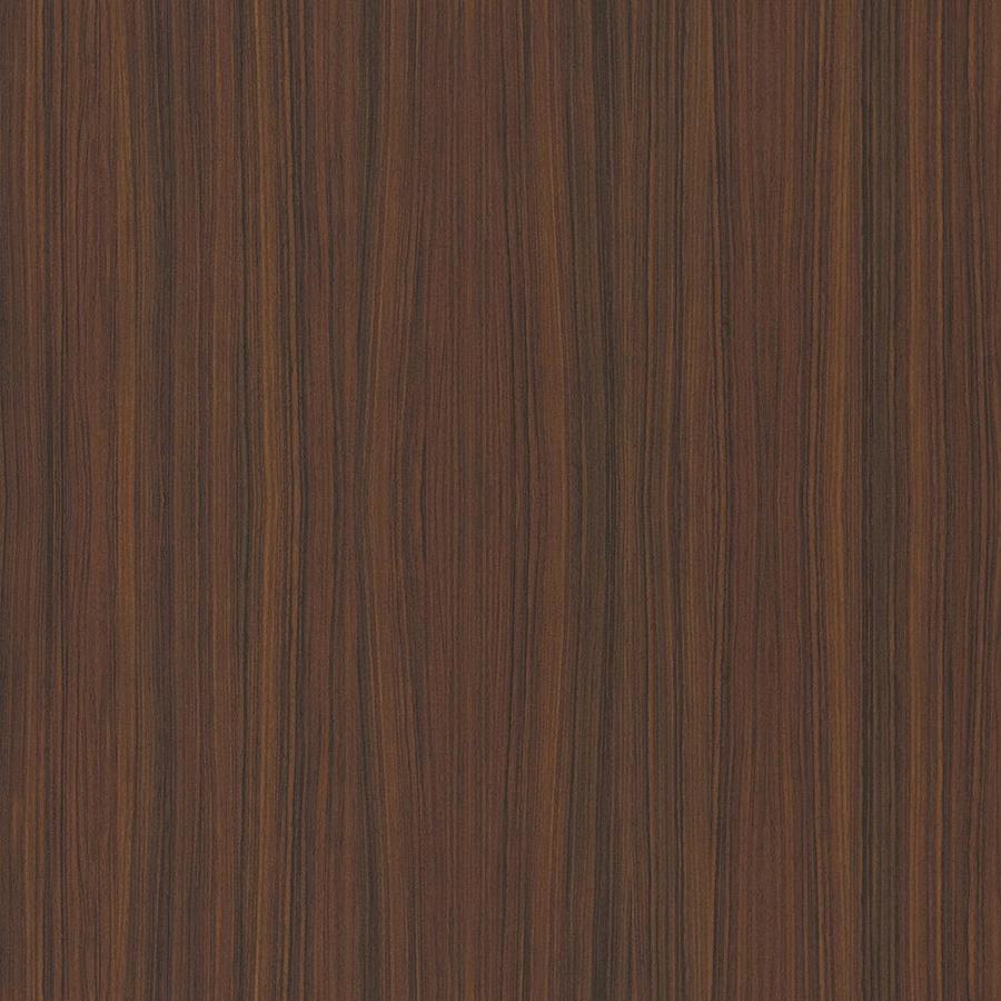 Shop wilsonart premium 60 in x 144 in rio laminate kitchen countertop sheet at for Laminate sheet flooring