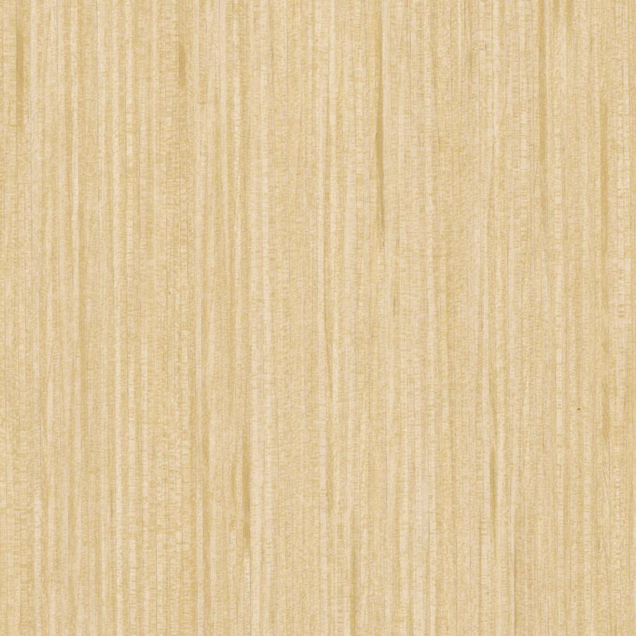 Wilsonart Premium 60-in x 144-in Blond Echo Laminate Kitchen Countertop Sheet