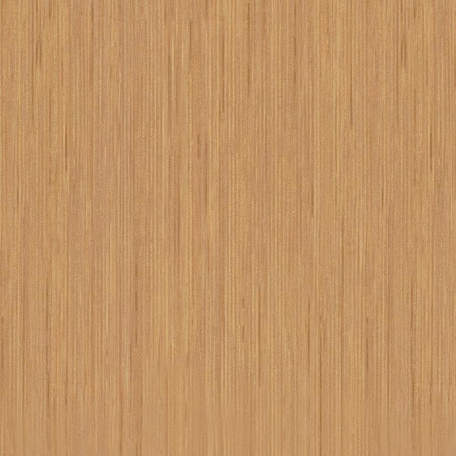 Wilsonart Premium 60-in x 144-in Tan Echo Laminate Kitchen Countertop Sheet