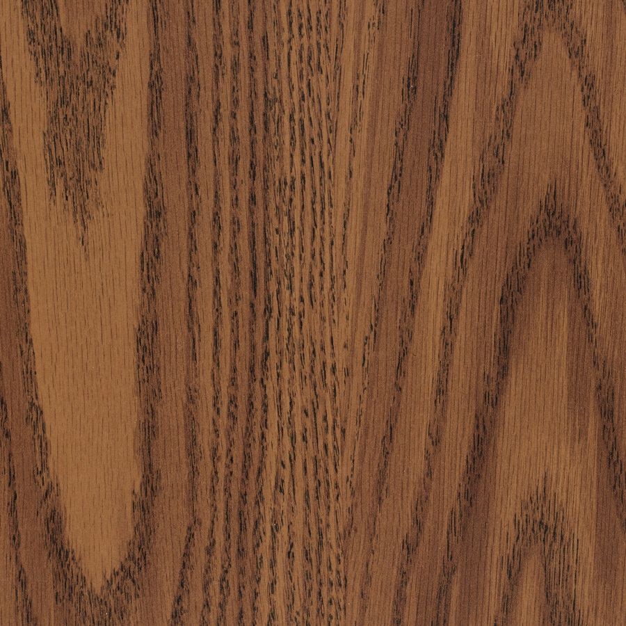 laminate floors recommended wilsonart you reasons for flooring why classic beechwood