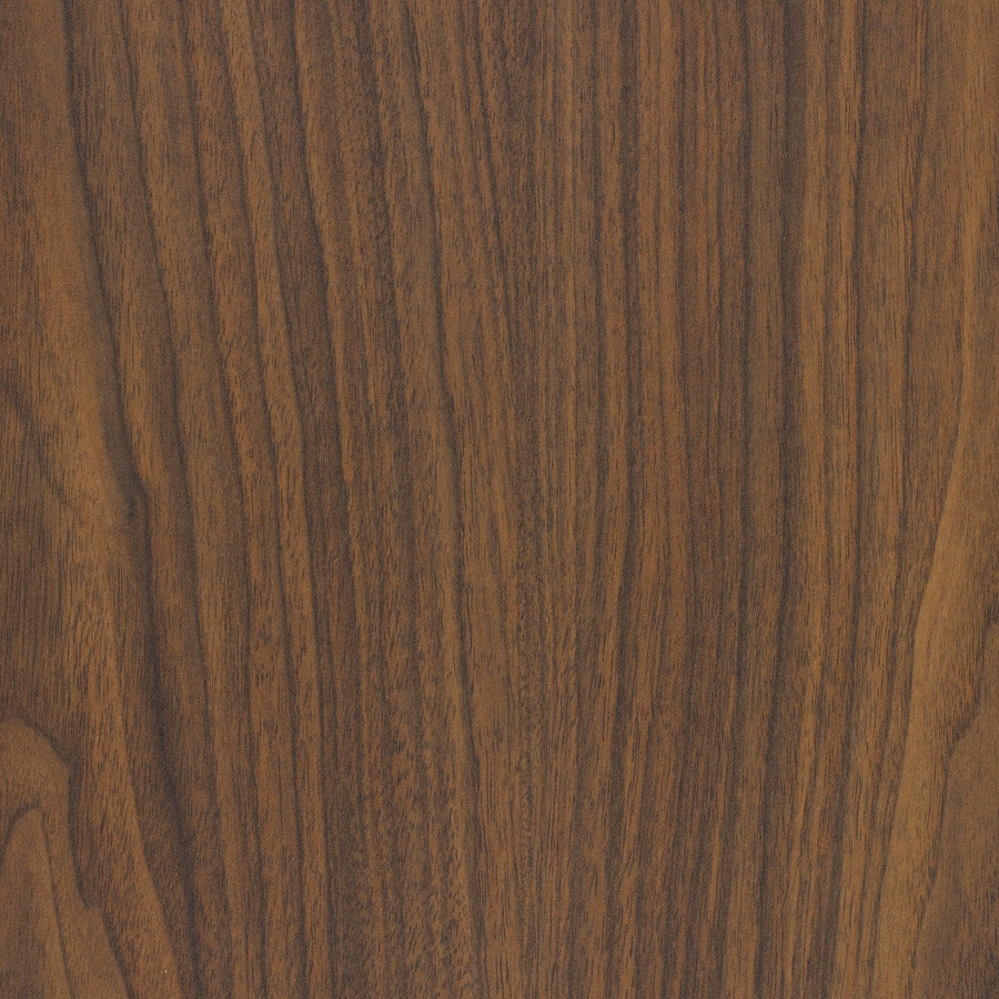 Wilsonart Premium 60-in x 144-in Montana Walnut Laminate Kitchen Countertop Sheet