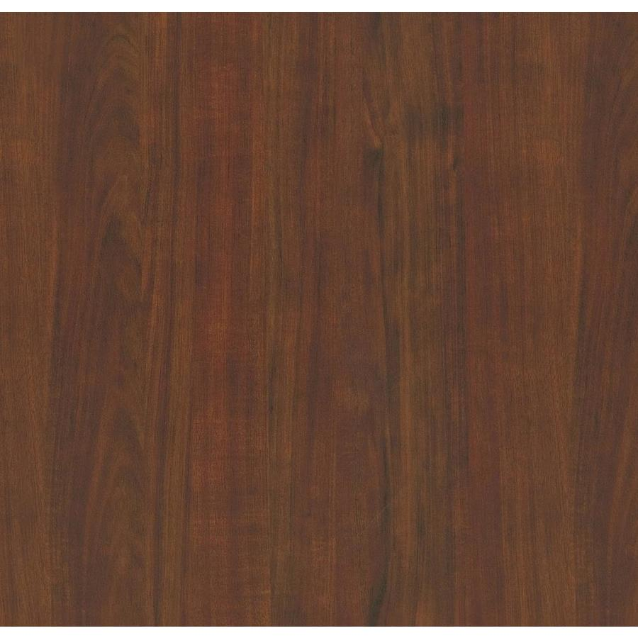 Wilsonart 60-in x 120-in Zanzibar Laminate Kitchen Countertop Sheet