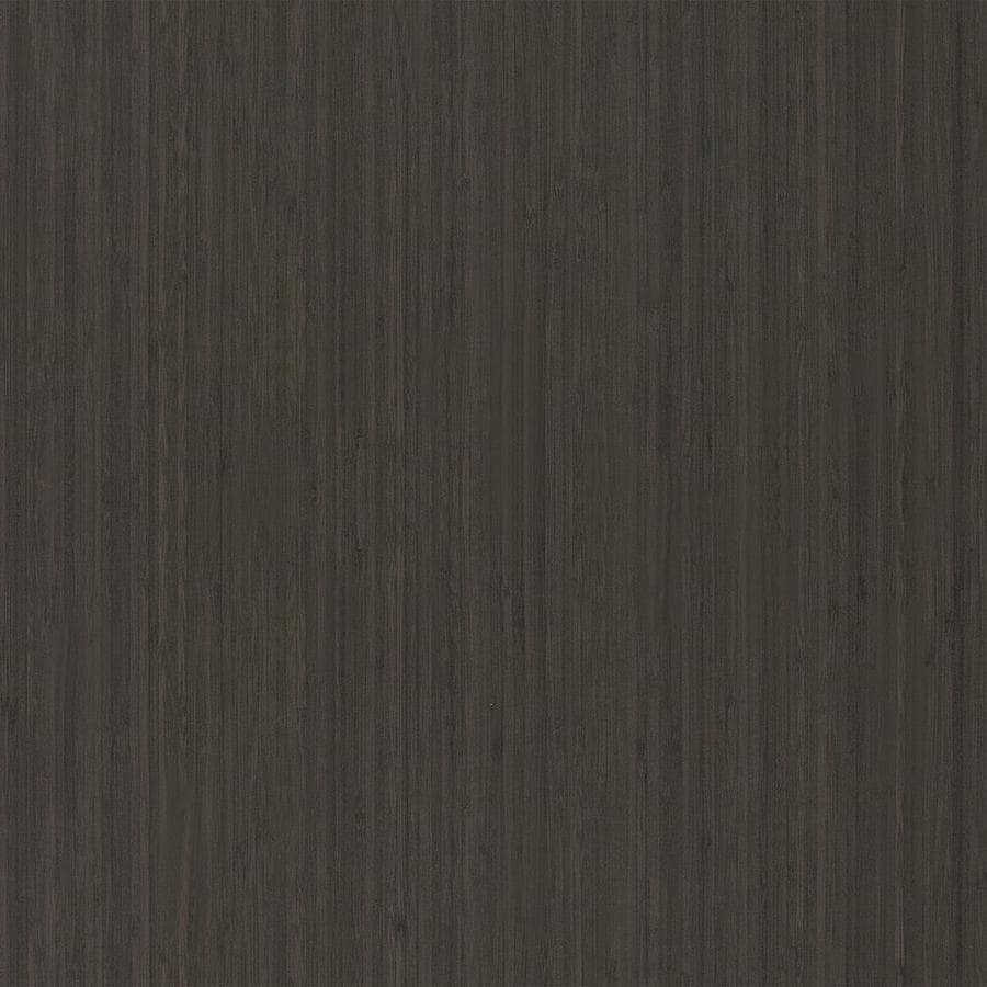 Wilsonart Premium 60-in x 120-in Asian Night Laminate Kitchen Countertop Sheet