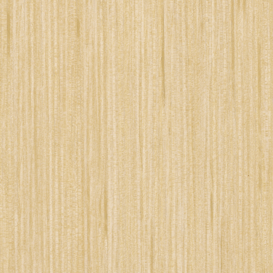 Wilsonart 60-in x 120-in Blond Echo Laminate Kitchen Countertop Sheet