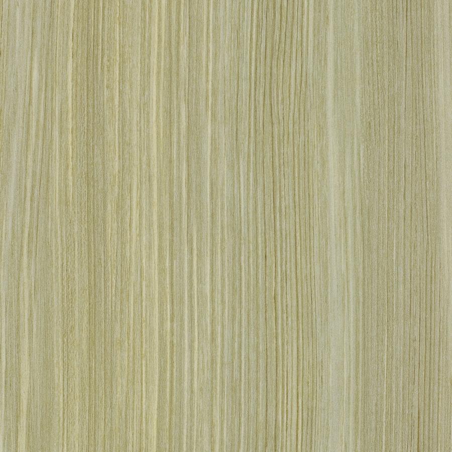 Wilsonart 36-in x 96-in Aloe Laminate Kitchen Countertop Sheet