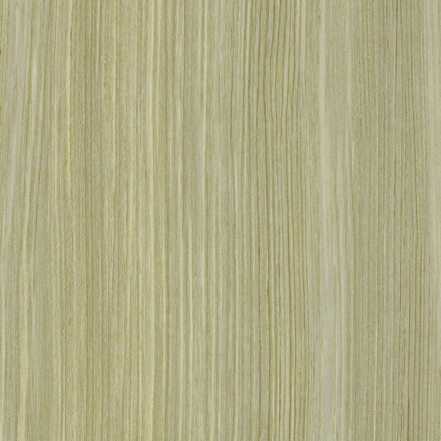 Wilsonart 48-in x 96-in Aloe Laminate Kitchen Countertop Sheet