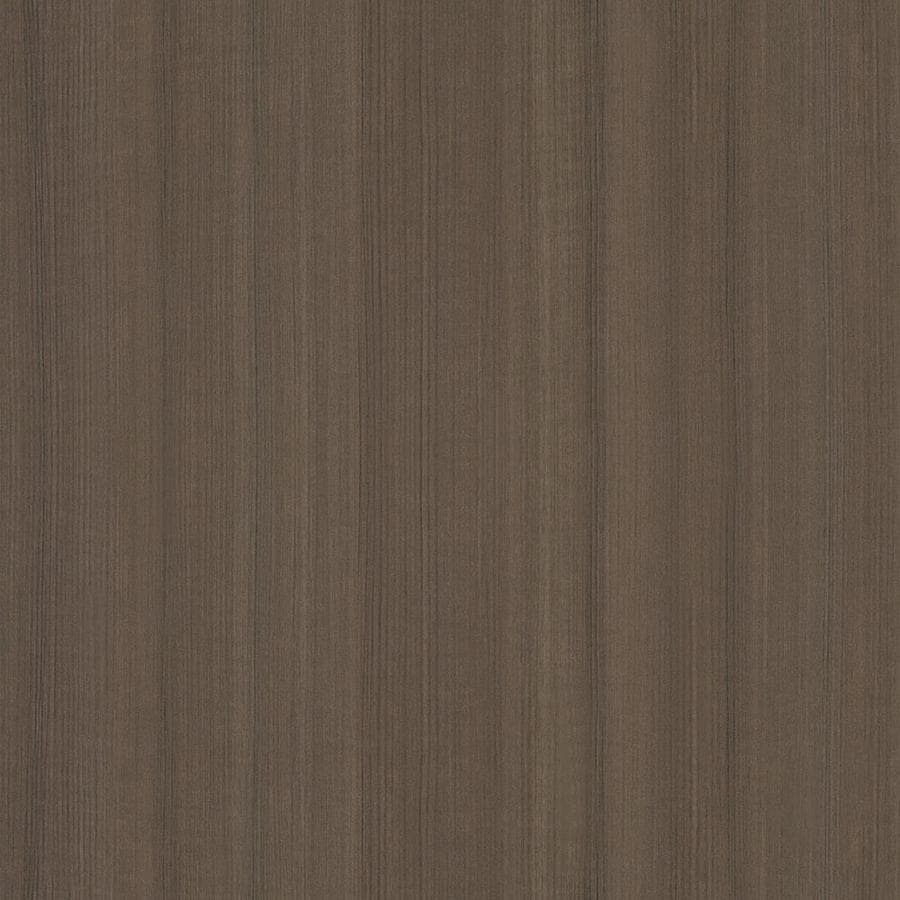 Wilsonart 36-in x 96-in Studio Teak Laminate Kitchen Countertop Sheet