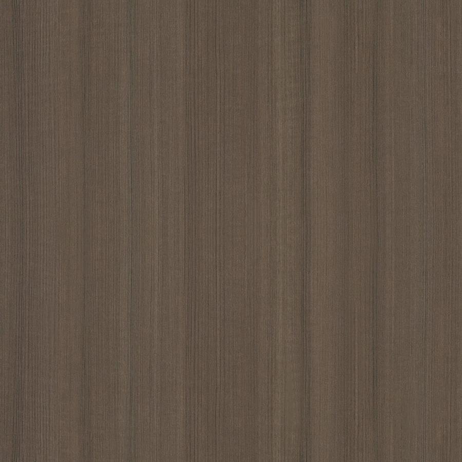 Wilsonart Premium 48-in x 96-in Studio Teak Laminate Kitchen Countertop Sheet