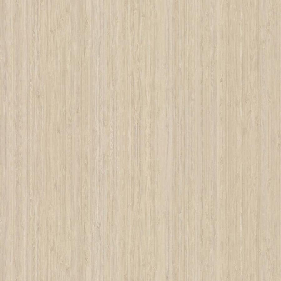 Wilsonart Premium 36-in x 96-in Asian Sand Laminate Kitchen Countertop Sheet