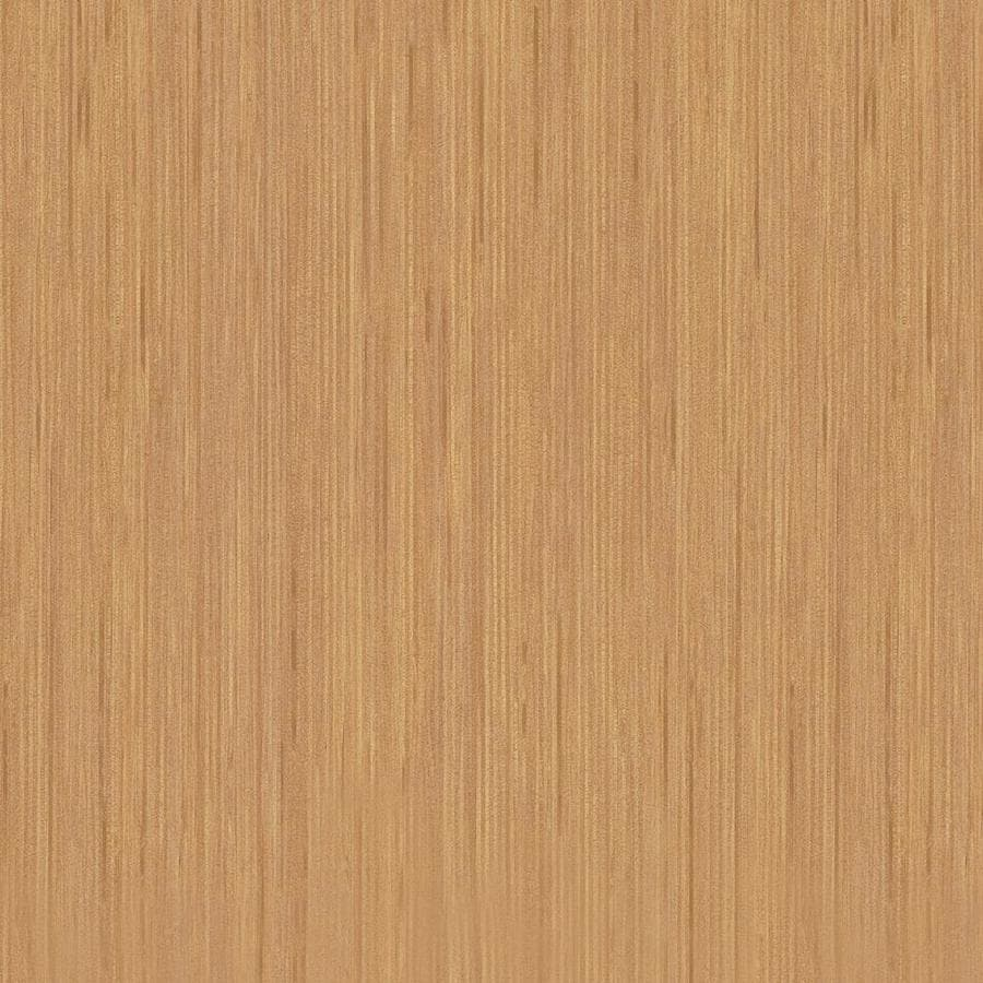 Wilsonart Premium 36-in x 96-in Tan Echo Laminate Kitchen Countertop Sheet