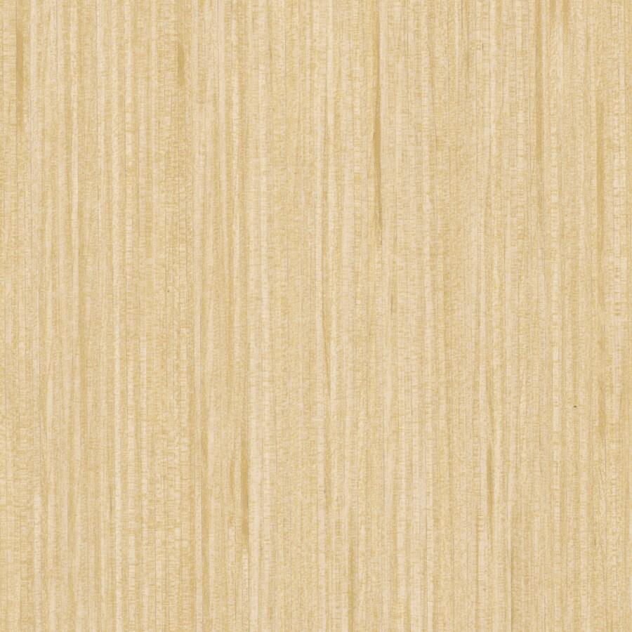 Wilsonart 48-in x 96-in Blond Echo Laminate Kitchen Countertop Sheet