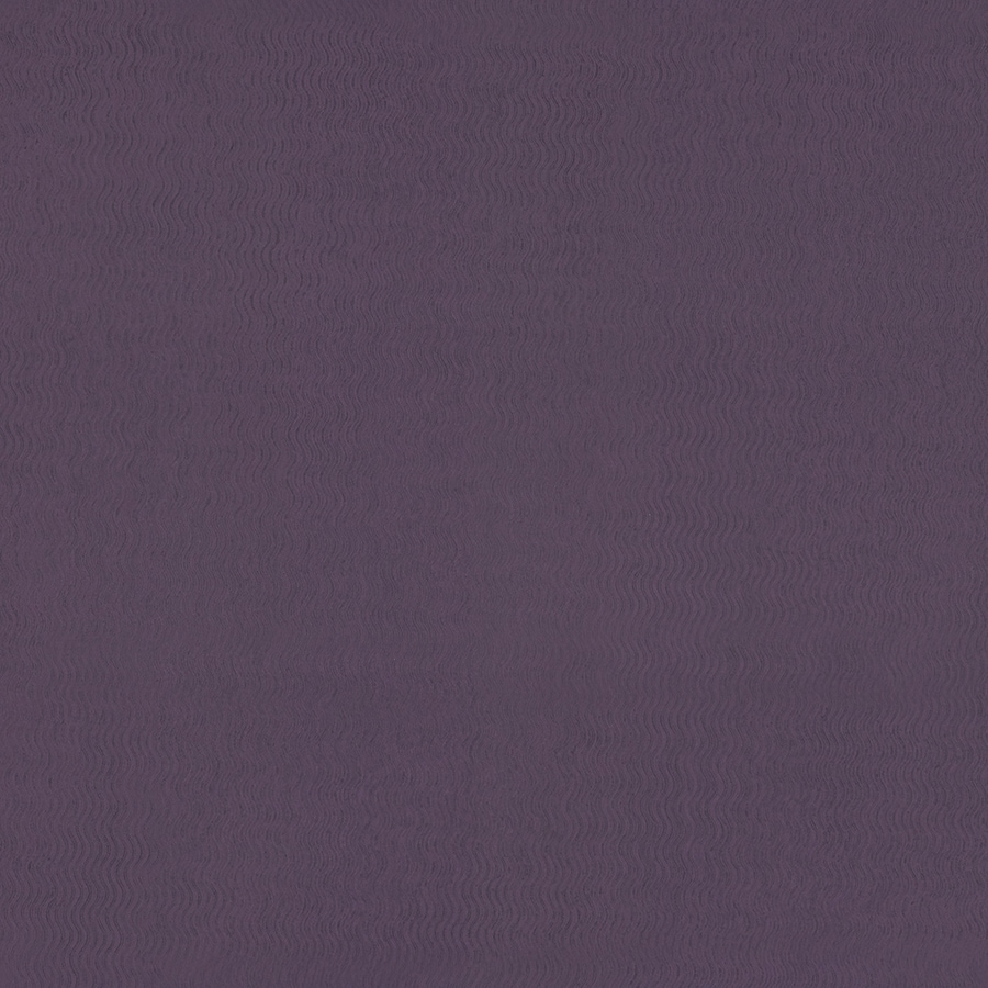 Wilsonart Standard 48-in x 96-in Eggplant Laminate Kitchen Countertop Sheet