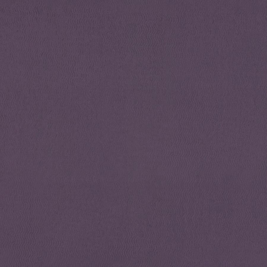 Wilsonart Standard 48-in x 120-in Eggplant Laminate Kitchen Countertop Sheet