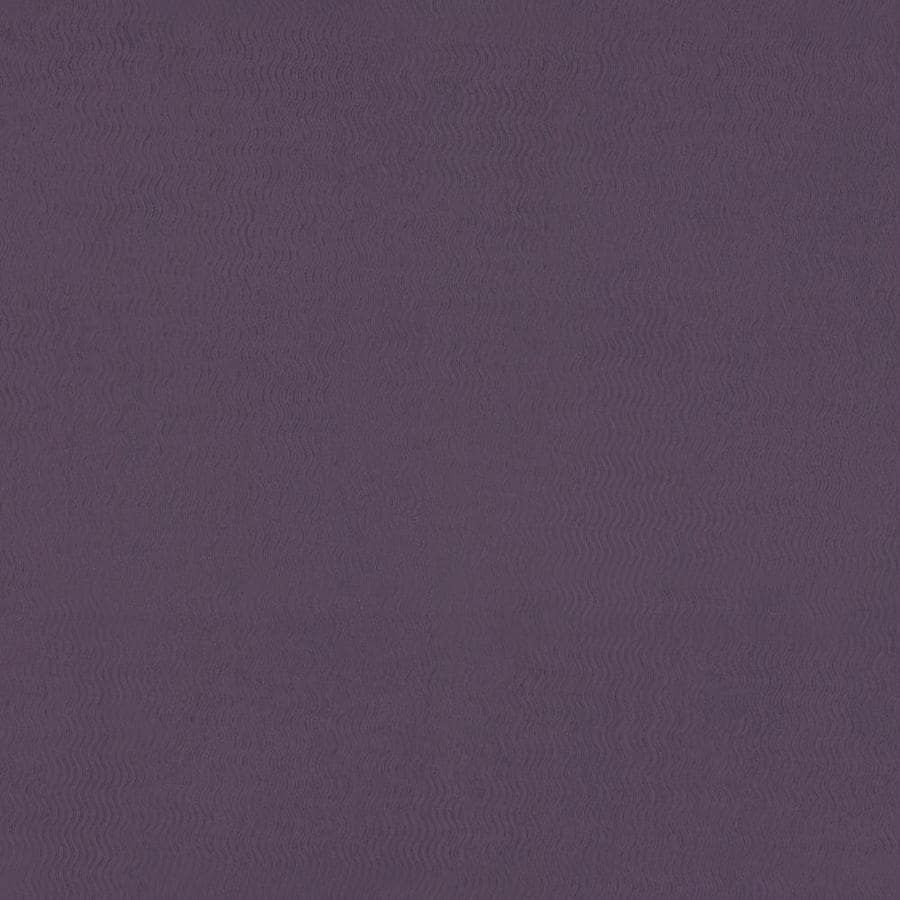 Wilsonart 48-in x 144-in Eggplant Laminate Kitchen Countertop Sheet