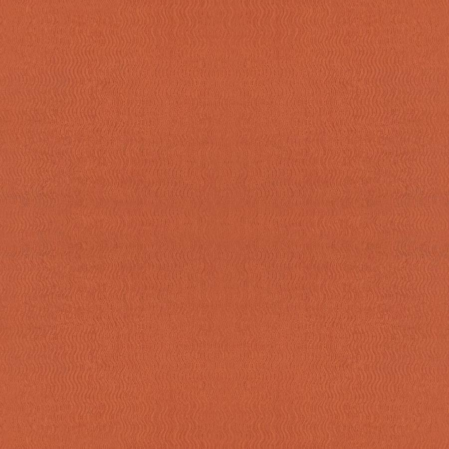 Wilsonart Standard 36-in x 120-in Tangerine Laminate Kitchen Countertop Sheet