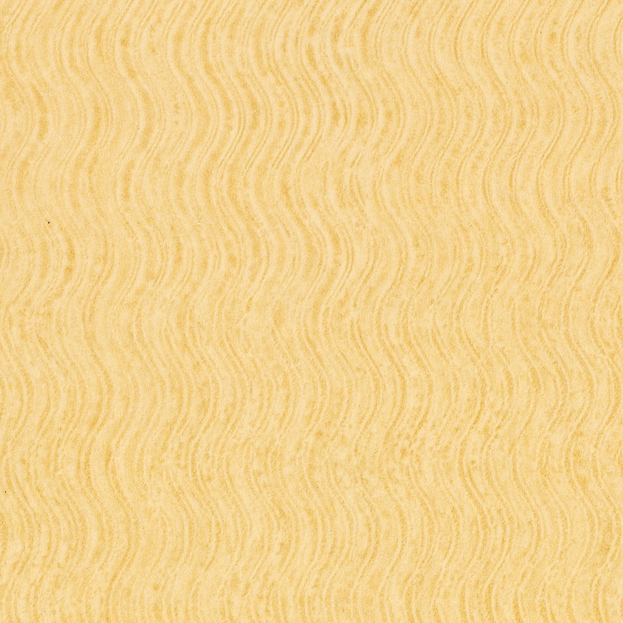Wilsonart 36-in x 144-in Sweet Corn Laminate Kitchen Countertop Sheet