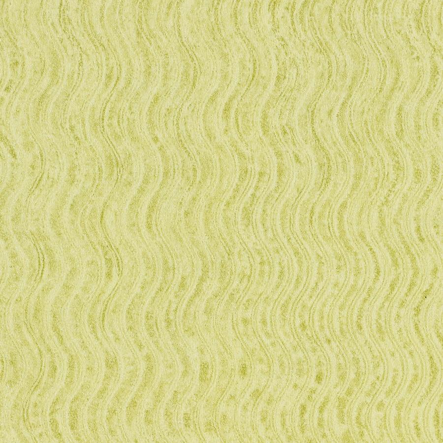 Wilsonart 48-in x 120-in Kiwi Laminate Kitchen Countertop Sheet