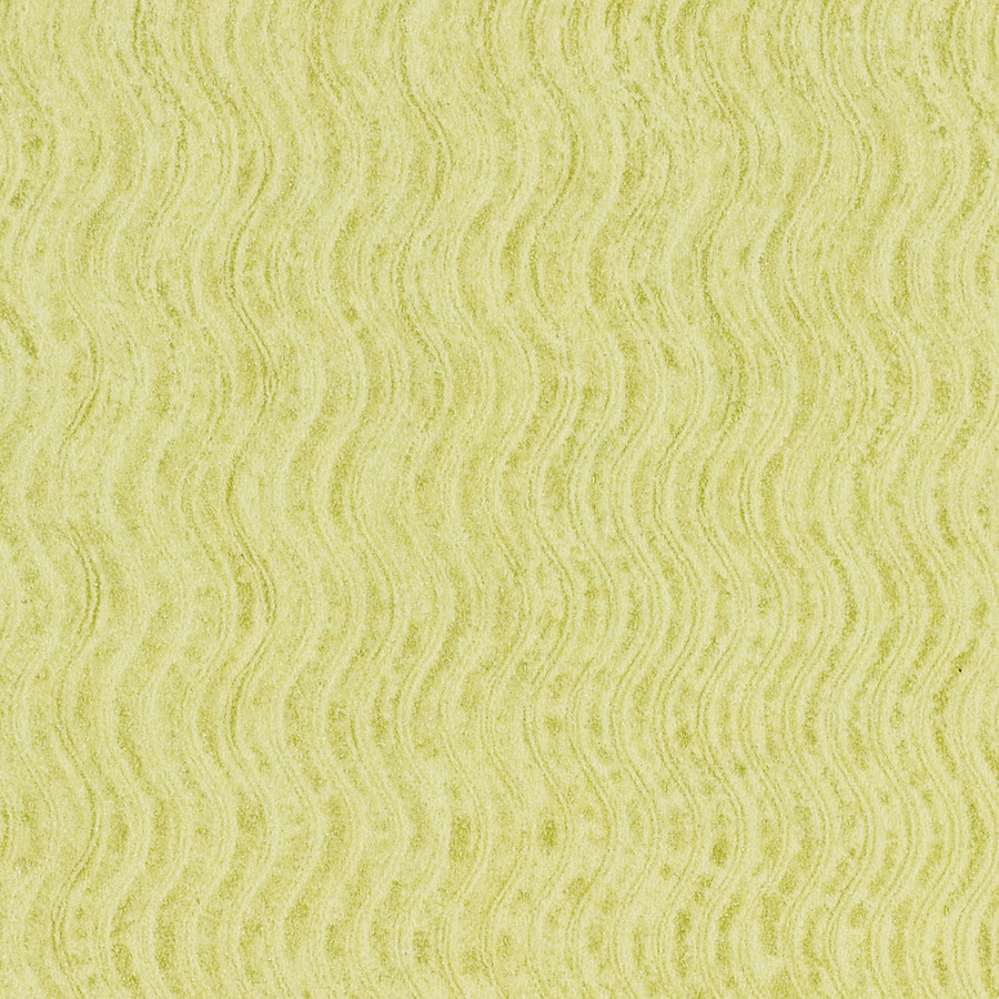 Wilsonart 60-in x 120-in Kiwi Laminate Kitchen Countertop Sheet