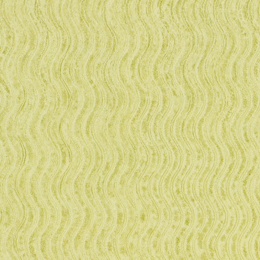 Wilsonart 60-in x 96-in Kiwi Laminate Kitchen Countertop Sheet
