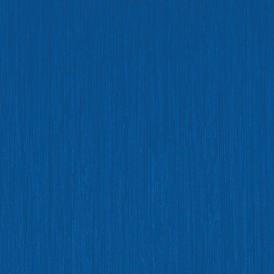 Wilsonart 60 In X 10 Ft Persian Blue Laminate Countertop Sheet