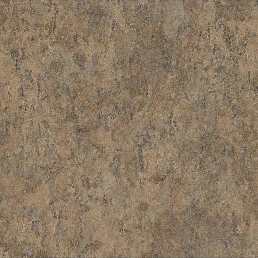 Wilsonart 48-in x 96-in Bengal Slate Laminate Kitchen Countertop Sheet