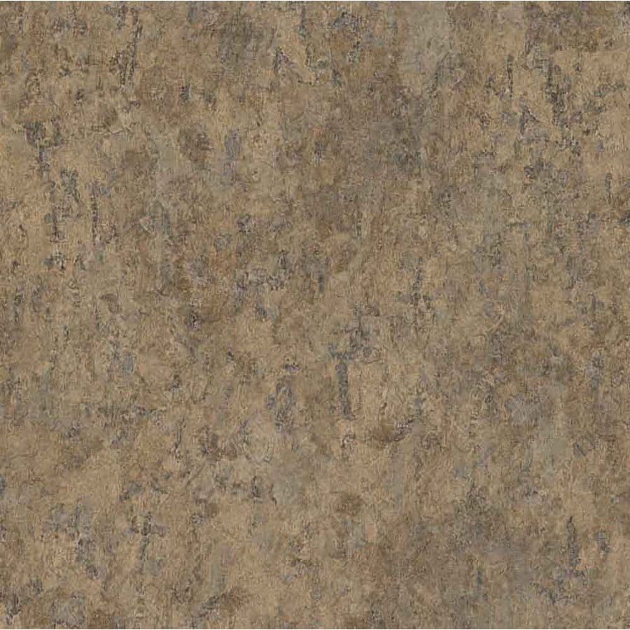 Wilsonart 60-in x 96-in Bengal Slate Laminate Kitchen Countertop Sheet