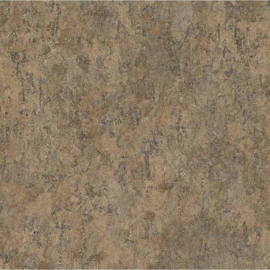 Wilsonart 60-in x 144-in Bengal Slate Laminate Kitchen Countertop Sheet